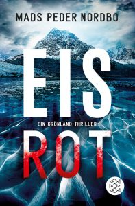 EIS ROT - Germany August & October 2018