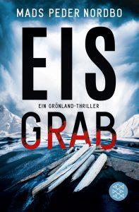 Eisgrab - Germany november 2019