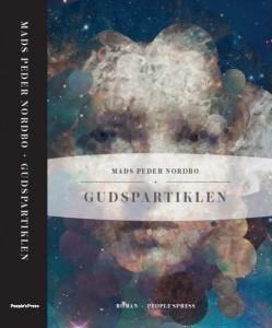 Sideantal 341 Udgivelsesår 2015 ISBN 9788771593587 Peoples Press