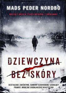 DZIEWCZYNA BEZ SKÓRY - Poland October 2017