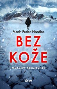 BEZ KOZE - Slovakia March 2018